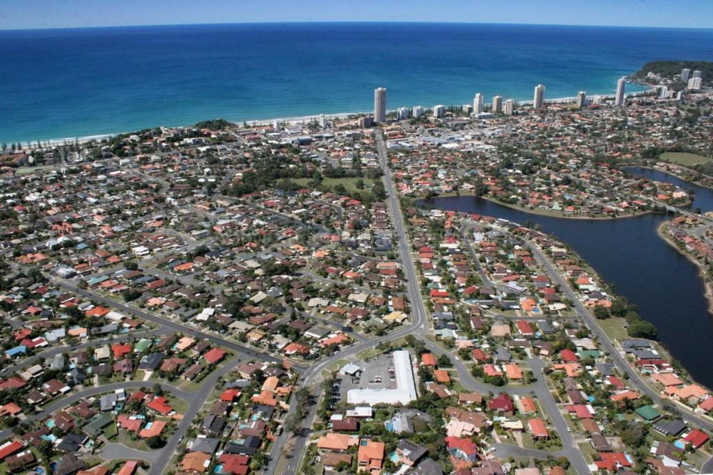 Gold Coast4